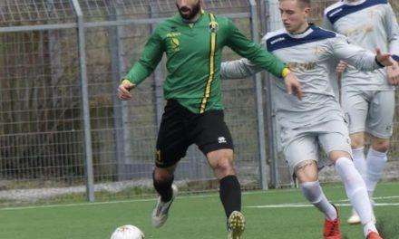 Stefano Cagliani lascia l'Athletic Club