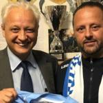 RUPINARO SPORT: presentato il nuovo tecnico per la stagione 2020/2021