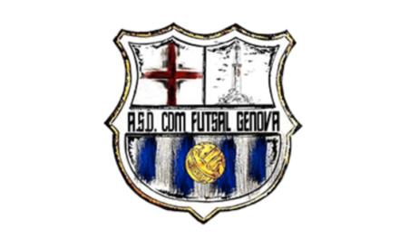 CALCIO A 5: CDM- Sandro Abate AVELLINO DIRETTA SU TELENORD