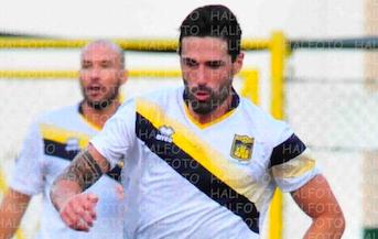 """Alessandro Rizzo: """"Che coppia con Matarozzo! Il futuro…"""