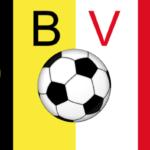 Don Bosco Vallecrosia: la società cambia nome e rinuncia alla prima squadra