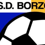 Borzoli: un positivo in squadra, chiesto il rinvio contro il Celle Riviera