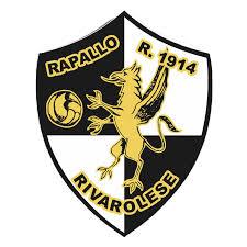 RAPALLO R. 1914 RIVAROLESE: SULLE TRACCE DI ZUNINO