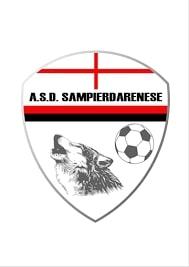 La Sampierdarenese mette a segno due colpi di mercato!