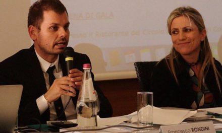 La Fezzanese non ci sta: «Chiediamo applicazione adeguata del merito sportivo»