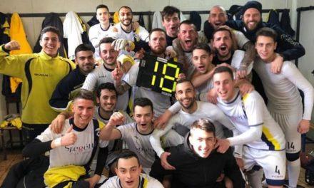 Borzoli: Pier Sigona lascia e saluta tutti