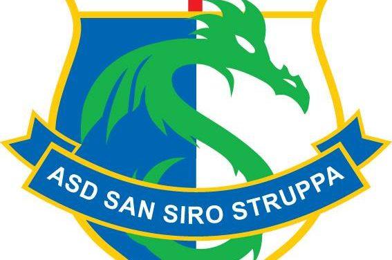 San Siro, Open Day per i più piccoli