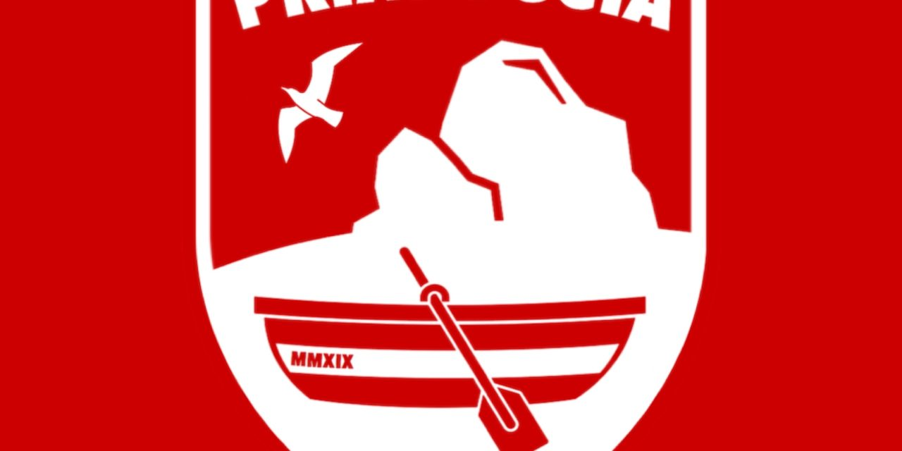 Priaruggia G.Mora, tutte le operazioni di mercato
