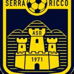 Serra Riccò, grande festa e firme eccellenti sui contratti