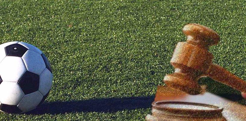 """Sanremese, """"caso Gagliardini"""": due punti di penalizzazione?"""