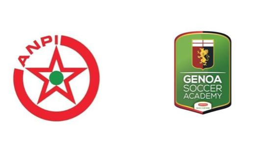 A.N.P.I.: ufficializzata l'affiliazione con il Genoa