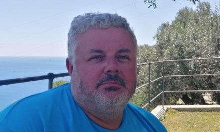 Golfo PRCA, l'ex ad Silvano Lai: «Ringrazio tutte le persone che hanno creduto nel progetto»