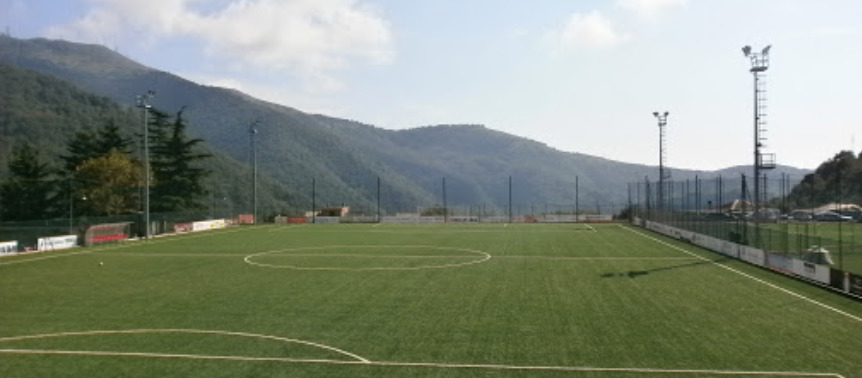 Little Club James, raggiunto l'accordo per Bavari
