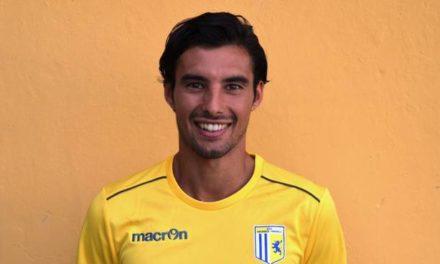 Sanremese, preso il centrocampista Daniel Gemignani. Confermato Bregliano