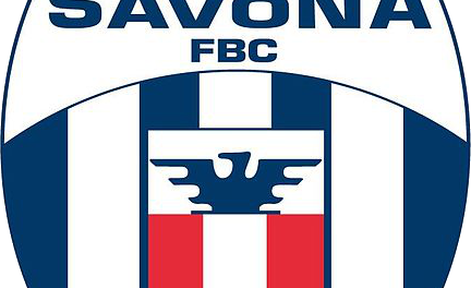 Savona, la società: «Trattative sfumate, ma non è finita»