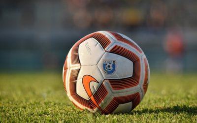Serie D: le date della stagione 2020/2021