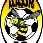 Coppa Italia Eccellenza: Alassio ufficialmente esclusa dalla competizione