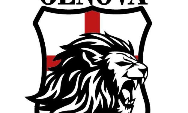 Futsal Club Genova: continuano gli open day