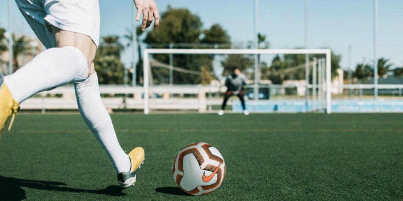 Ripresa delle attività e vincolo sportivo, le richieste dei Comitati Regionali della Lega Nazionale Dilettanti