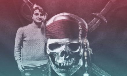 Cadimare: due volti nuovi tra i Pirati