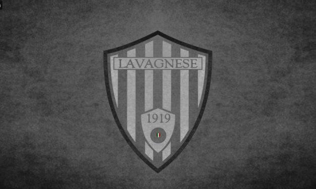 Lavagnese, oggi parte la nuova stagione: preso un attaccante