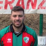 Speranza, ufficializzato un centrocampista classe '98: Roberto Zunino