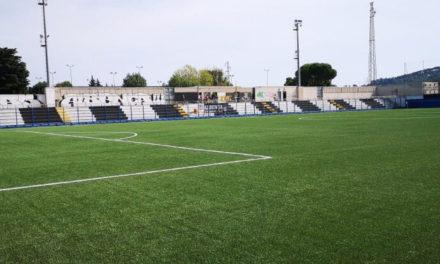 Albenga, oggi si riparte: la rosa 2020/2021