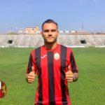 Lucchese: in prestito dal Genoa FC arriva Flavio Bianchi
