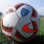 Serie D girone A: il nuovo calendario con i recuperi