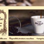 Balilla premia Matteo Latin per il gesto tecnico più bello della settimana