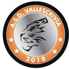 Vallescrivia: un caso di coronavirus in rosa, rinviata la prima di campionato