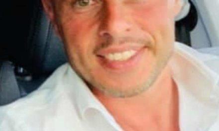 ALESSIO BISIO è un nuovo calciatore della A.S.D. GOLIARDICAPOLIS 1993