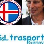 Ligorna: il nuovo responsabile del settore giovanile sarà Roberto Gaggero