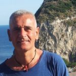 Riceviamo e pubblichiamo: il pensiero sui format dei campionati di Andrea Novelli