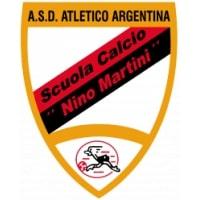 L'Atletico Argentina ha il suo nuovo Direttore Generale: Tore Sassu