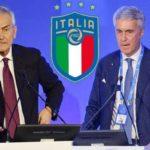 FIGC, oggi le elezioni: Sibilia sfida Gravina