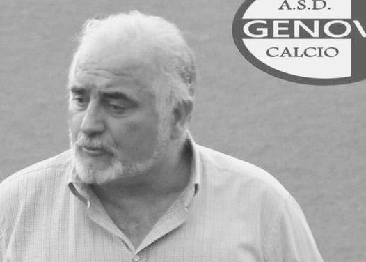 Genova Calcio: Marco Vacca nominato membro della Consulta della LND Ligure