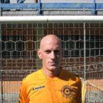 Caperanese: Luca Piropi non sarà più alla guida della prima squadra