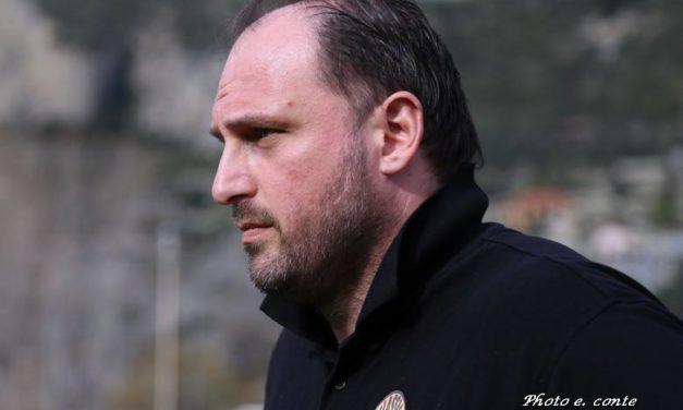 Campomorone Sant'Olcese: Amedeo Di Latte si dimette