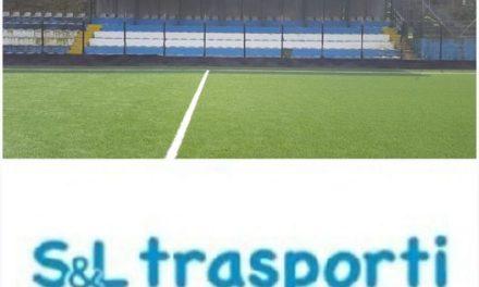 Ligorna-Sestrese: la partita sarà trasmessa in diretta streaming sulla pagina facebook S.C.D Ligorna 1922