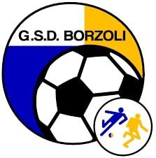 Borzoli: termina l'avventura gialloblu di Michele Colella ed Emanuele De Vincenzo
