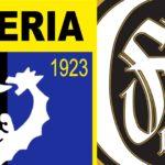 DIRETTA LIVE – SERIE D GIRONE A, RECUPERO 30ª GIORNATA: IMPERIA-CASALE