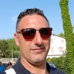 Crocefieschi: Cristian Fiorito sarà il nuovo allenatore