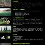 RAPALLO RIVAROLESE: parte il Coerver Coaching summer Edition