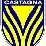 Vecchio Castagna: Roberto Bollentini sarà alla guida della prima squadra la prossima stagione