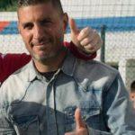 Marassi: il nuovo collaboratore area tecnica sarà Luca Calzetta