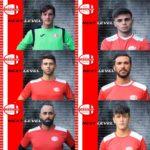 Genova Calcio: tutte le riconferme per la prossima stagione