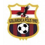 Goliardicapolis: il nuovo allenatore sarà Giorgio Santeusanio